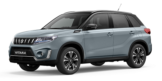 Vitara-suzuki-private-lease.png