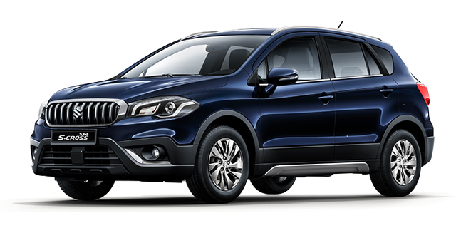 S-cross-suzuki-blauw-private-lease.png